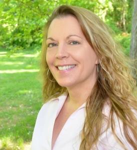 Nancy Scherlong, LCSW